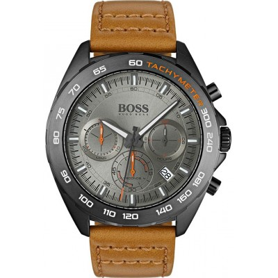 Zegarek HUGO BOSS 1513664