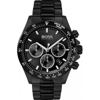 Zegarek HUGO BOSS 1513754