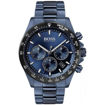 Zegarek HUGO BOSS 1513758
