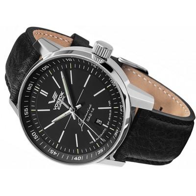 Zegarek VOSTOK EUROPE NH35A-565A595