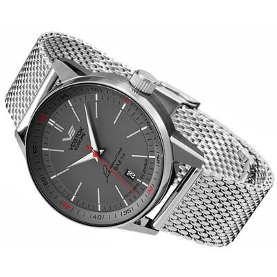 Zegarek VOSTOK EUROPE NH35A-560A605B