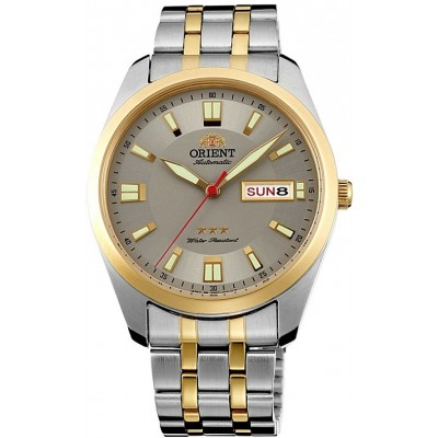Zegarek ORIENT RA-AB0027N19B