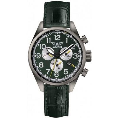 Zegarek AVIATOR V.2.25.7.171.4