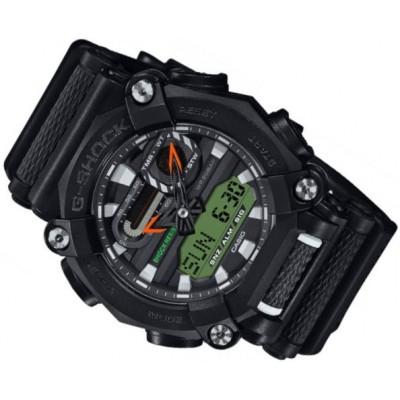 Zegarek CASIO GA-900E-1A3ER