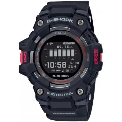 Zegarek CASIO GBD-100-1ER