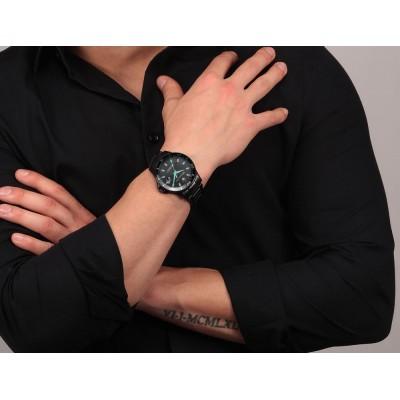 Zegarek MASERATI R8853144001