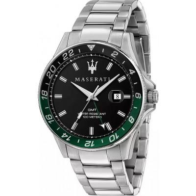 Zegarek MASERATI R8853140005