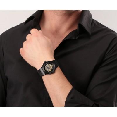 Zegarek MASERATI R8821108036
