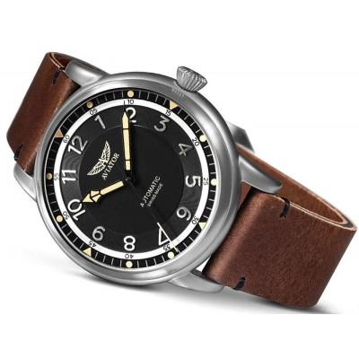 Zegarek AVIATOR V.3.31.0.228.4