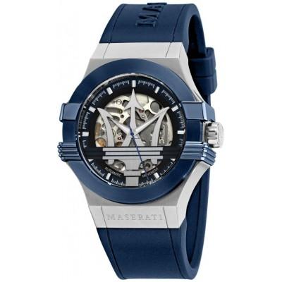 Zegarek MASERATI R8821108035