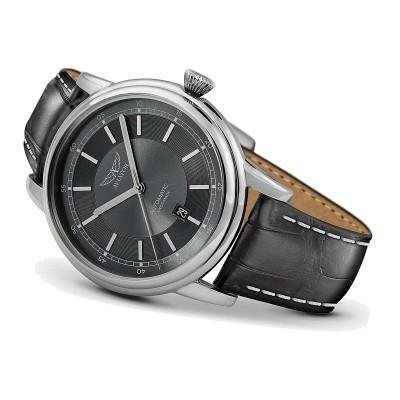 Zegarek AVIATOR V.3.32.0.240.4