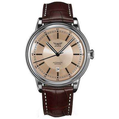 Zegarek AVIATOR V.3.32.0.244.4