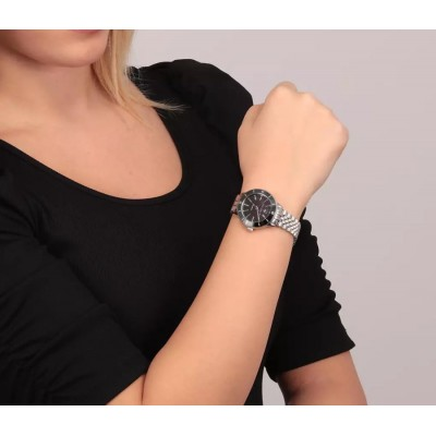 Zegarek MASERATI R8853145506
