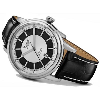 Zegarek AVIATOR V.3.32.0.247.4