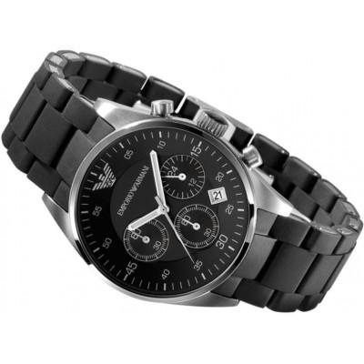 Zegarek EMPORIO ARMANI AR5868