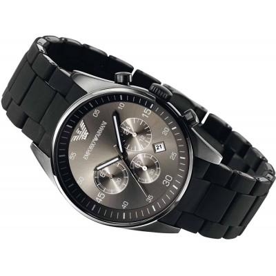 Zegarek EMPORIO ARMANI AR5889