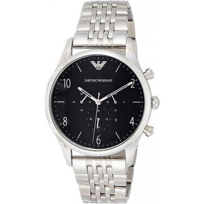 Zegarek EMPORIO ARMANI AR1863