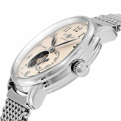 Zegarek ZEPPELIN 7666M-5
