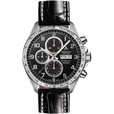 Zegarek ATLANTIC 55861.42.63