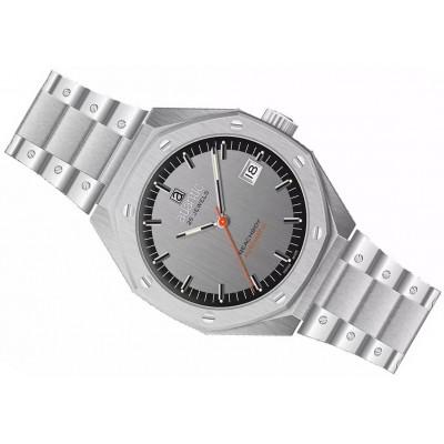 Zegarek ATLANTIC 58765.41.41