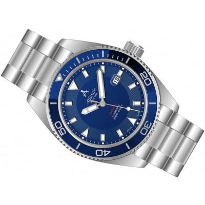 Zegarek ATLANTIC 80776.41.51
