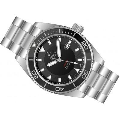 Zegarek ATLANTIC 80777.41.61