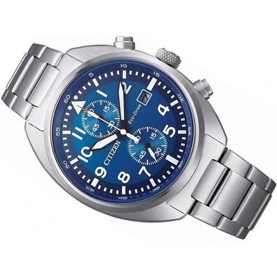 Zegarek CITIZEN CA7040-85L