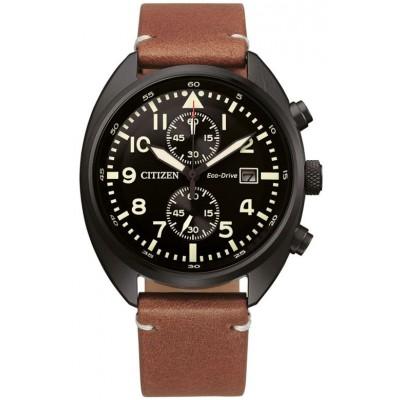 Zegarek CITIZEN CA7045-14E