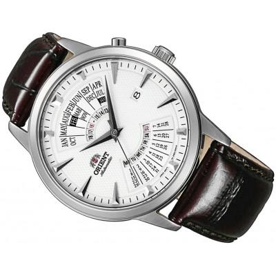 Zegarek ORIENT FEU0A005WH