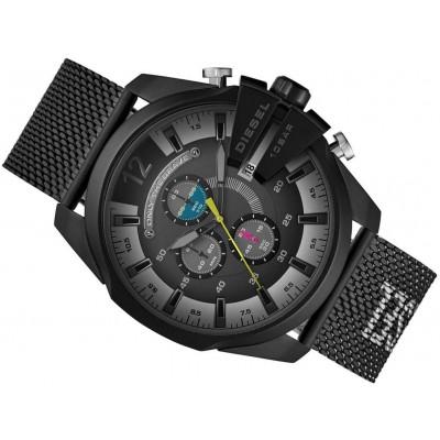Zegarek DIESEL DZ4514