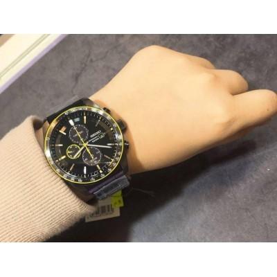Zegarek SEIKO SSC723P1