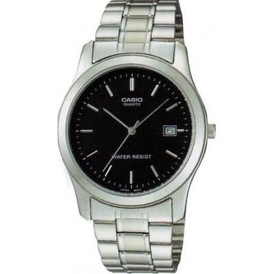 Zegarek CASIO MTP-1141A-1AV