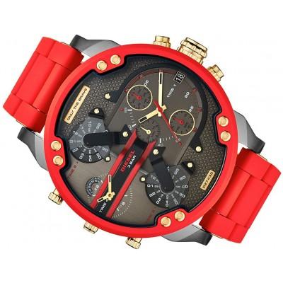 Zegarek DIESEL DZ7430
