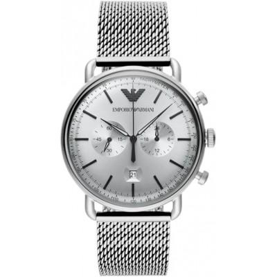 Zegarek EMPORIO ARMANI AR11288