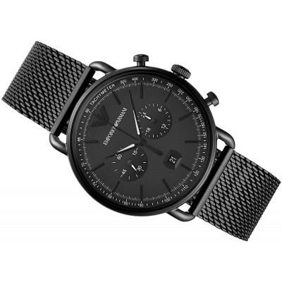 Zegarek EMPORIO ARMANI AR11264