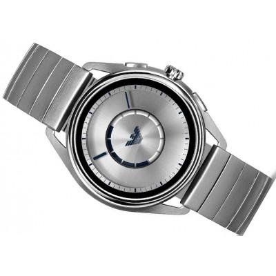 Smartwatch EMPORIO ARMANI ART5006