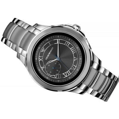 Smartwatch EMPORIO ARMANI ART5010