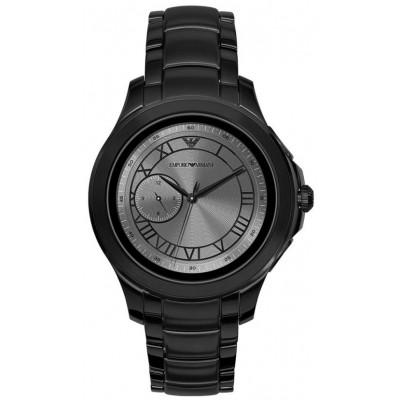 Smartwatch EMPORIO ARMANI ART5011