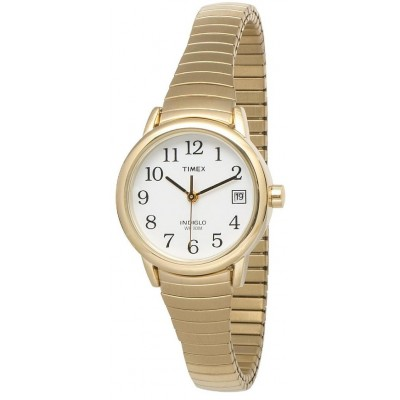 Zegarek TIMEX T2H351