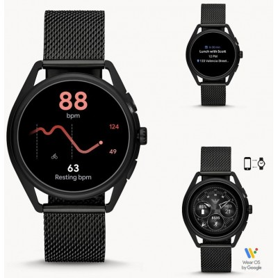 Smartwatch EMPORIO ARMANI ART5019