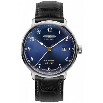 Zegarek ZEPPELIN 7046-3