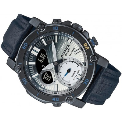 Zegarek CASIO ECB-20AT-2AER