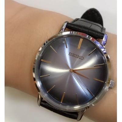Zegarek SEIKO SCXP125J
