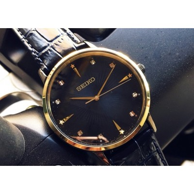 Zegarek SEIKO SCXP132J