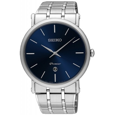 Zegarek SEIKO SKP399P1
