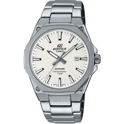 Zegarek CASIO EFR-S108D-7AV