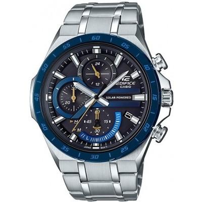 Zegarek CASIO EQS-920DB-2AV