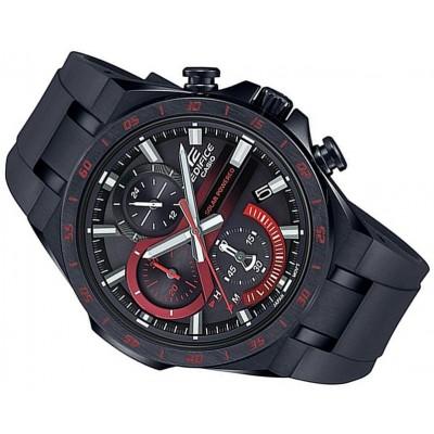 Zegarek CASIO EQS-920PB-1AV