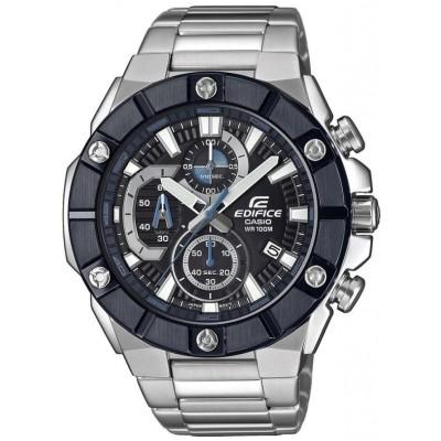 Zegarek CASIO EFR-569DB-1AV