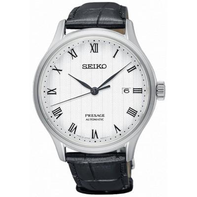 Zegarek SEIKO SRPC83J1